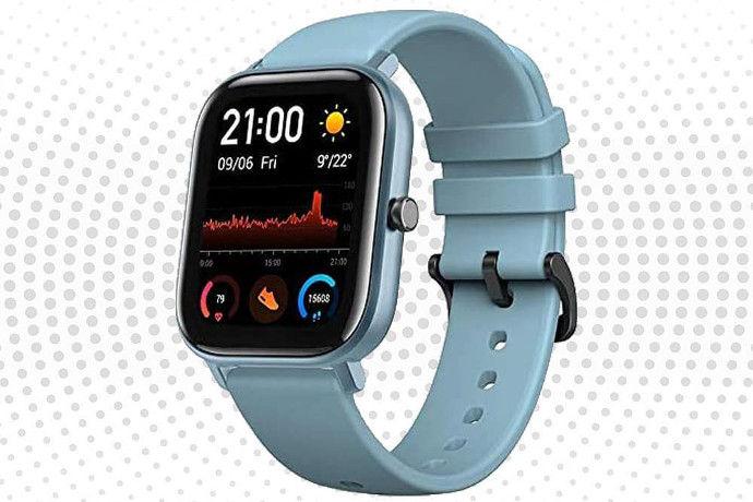 prezzo Amazfit smartwatch
