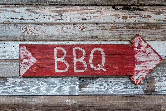prezzi barbecue