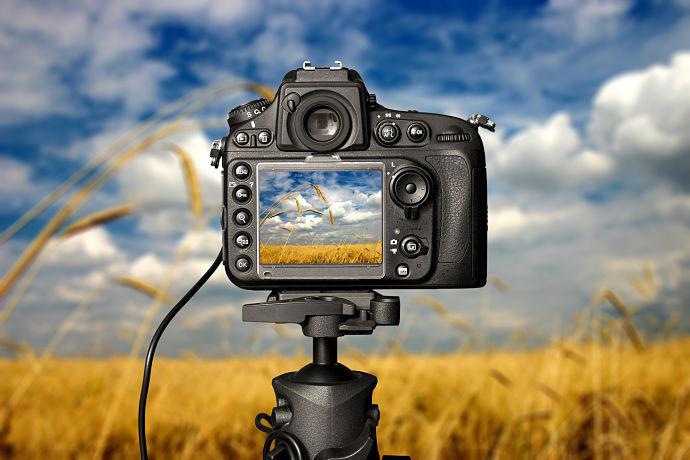 prezzo fotocamere digitali