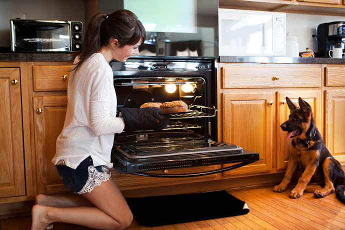 miglior forno elettrico