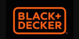 BlackandDecker