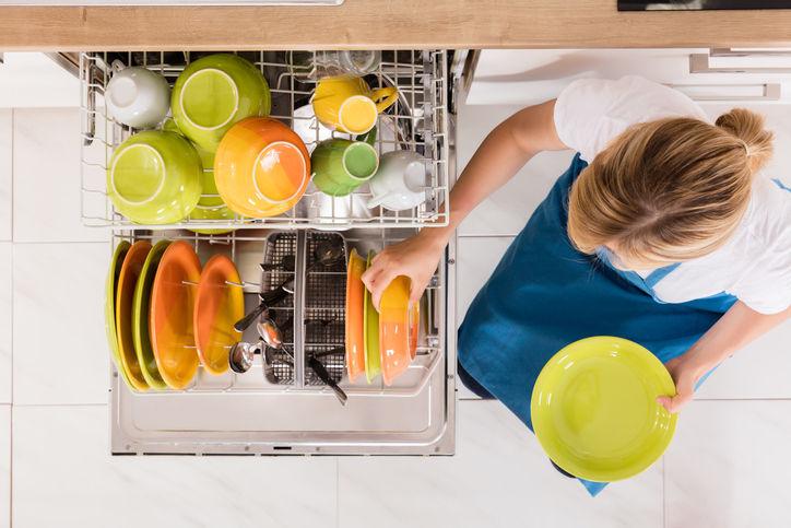 Scegli le migliori lavastoviglie: guida all\'acquisto ...