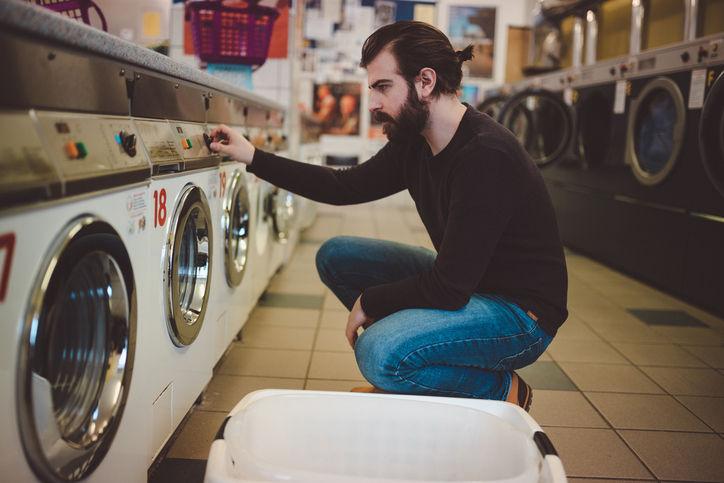 Scegli le migliori lavatrici e le migliori asciugatrici: guida all ...