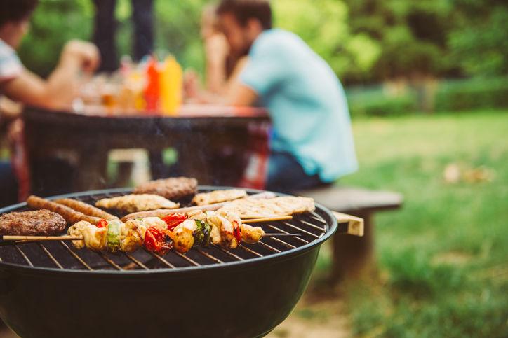 Scegli i migliori barbecue guida all acquisto trovaprezzi