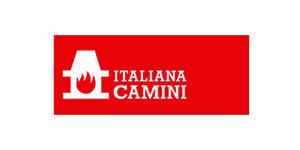 Italia Camini