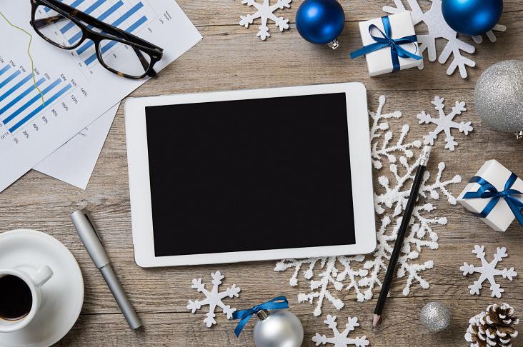 tecnologia idee regalo Natale 2018
