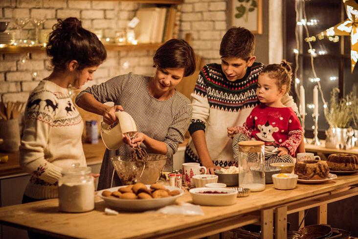 piccoli elettrodomestici idee regalo Natale 2018