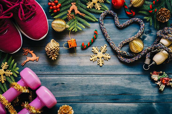 sport idee regalo Natale 2018