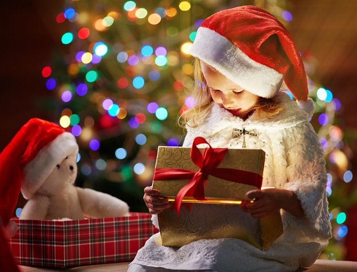 giocattoli idee regalo Natale 2018