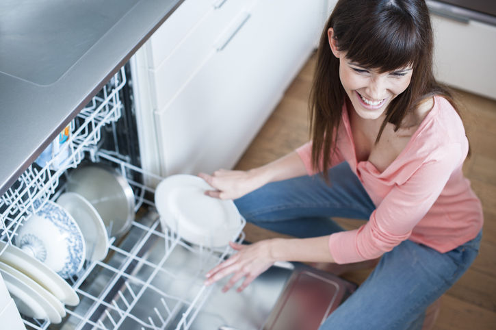 Scegli le migliori lavastoviglie: guida all\'acquisto | Trovaprezzi.it