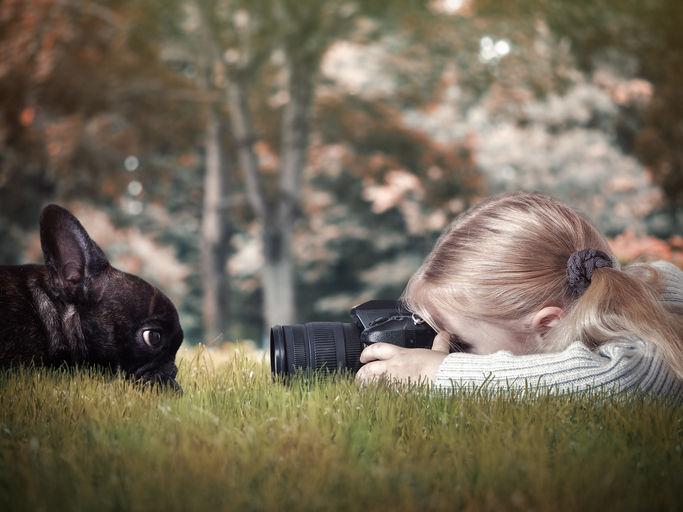 miglior fotocamera