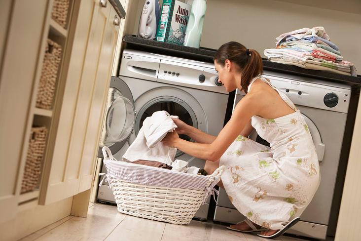 Scegli le migliori lavatrici: guida all\'acquisto | Trovaprezzi.it