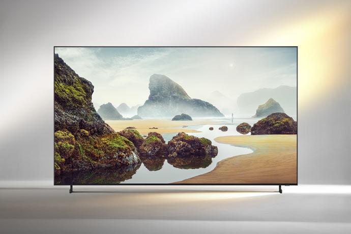 prezzo TV Samsung