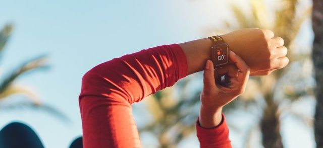 fitness-tracker-trovaprezzi