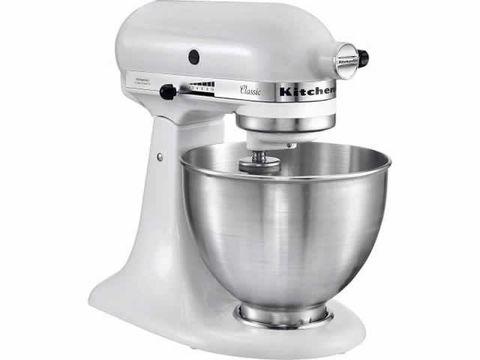 Robot da cucina professionale: il grande chef di casa ...