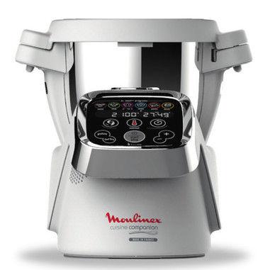 Moulinex-HF800A-Cuisine-Companion-trovaprezzi