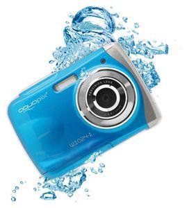 aquapix-macchina-fotografica-trovaprezzi