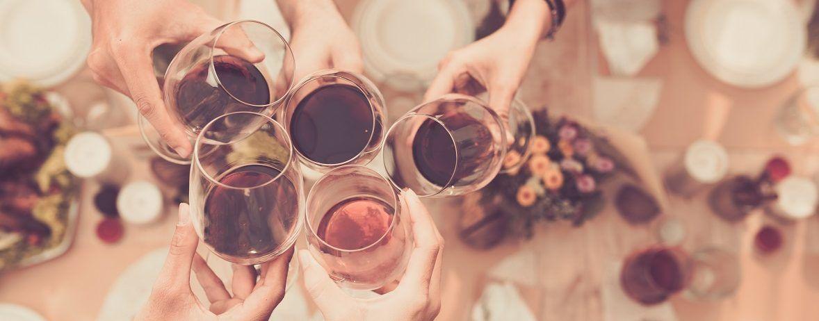 vino dati osservatorio trovaprezzi