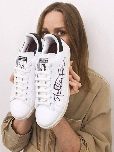Stella-McArtney-Stan-Smith-adidas-trovaprezzi