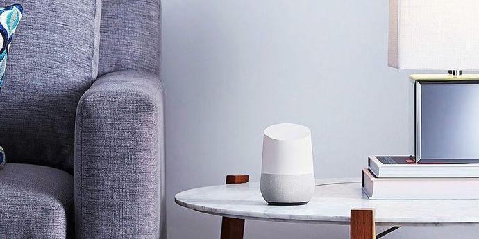 google-home-smart-speaker-price