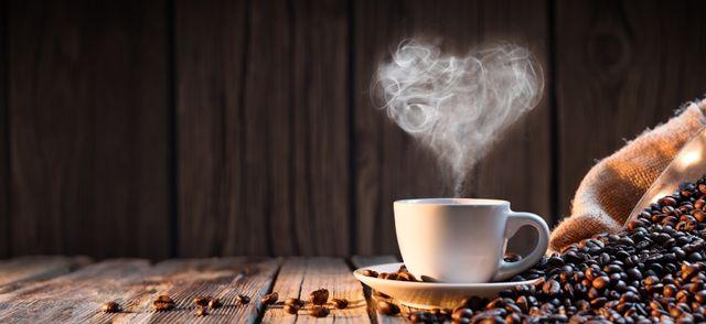 macchina caffè- trovaprezzi