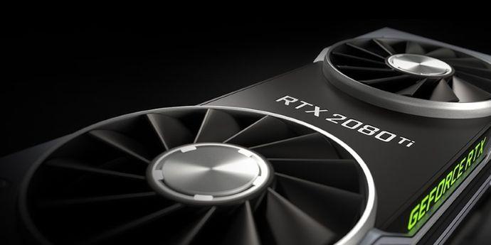 geoforce rtx 2080ti-trovaprezzi