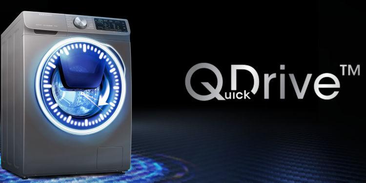 lavatrici-Samsung-QuickDrive