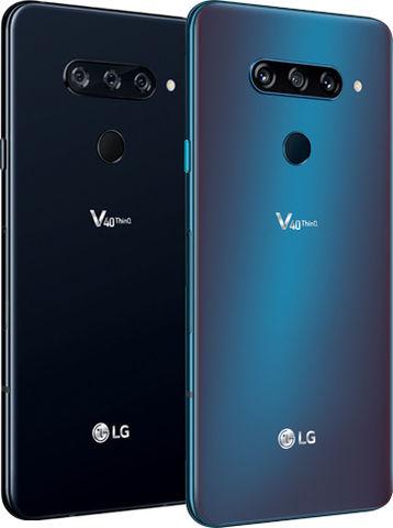 lg-v40-design-trovaprezzi
