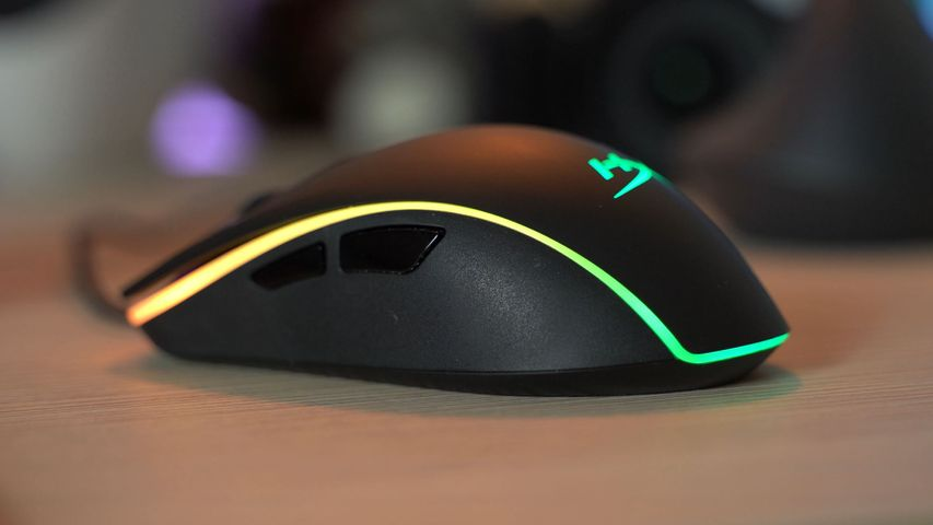 Mouse gaming trovaprezzi