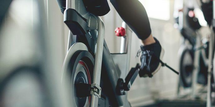 Cyclette trovaprezzi
