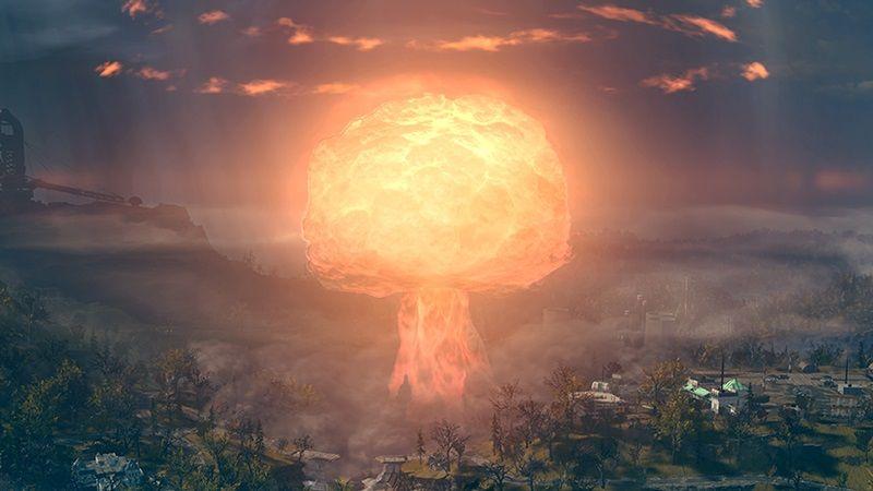 Fallout 76 trovaprezzi
