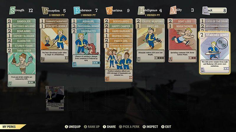 Fallout 76 trovaprezzi 2