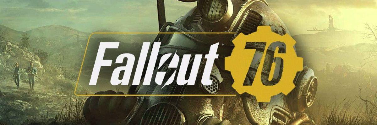 Fallout-76-trovaprezzi