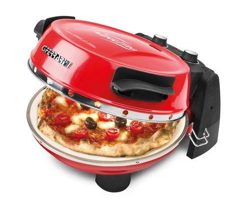 Forno Pizza Ferrari Trovaprezzi