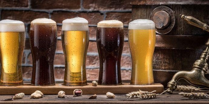 Guida all'acquisto birra trovaprezzi