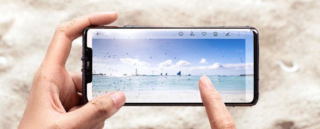 Huawei Mate 20 Pro trovaprezz