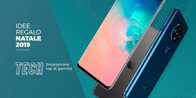 Idee-regalo-smartphone-top-di-gamma