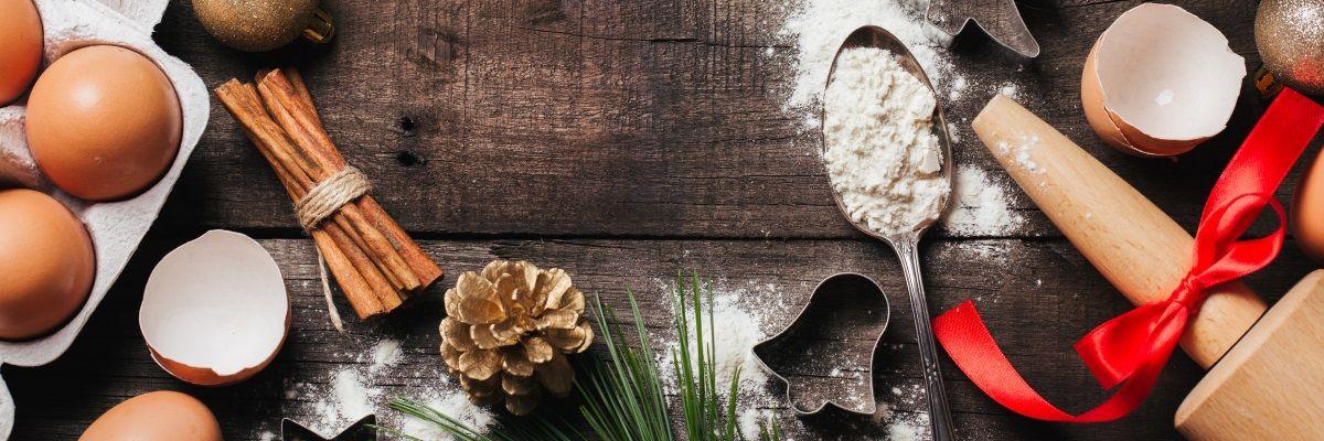 Idee Regalo Natale Cognata.5 Regali Kitchen Tech Per Gli Appassionati Di Cucina Trovaprezzi