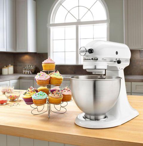 5 regali kitchen tech per gli appassionati di cucina ...