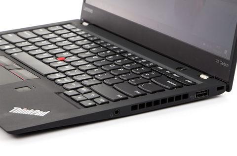 Lenovo ThinkPad X1 trovaprezzi
