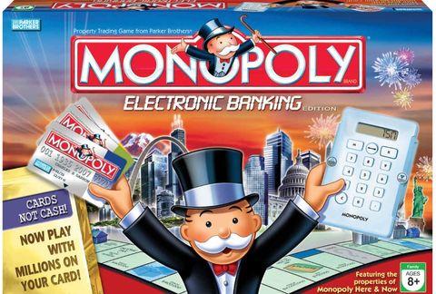 Monopoly_electronic_banking_edition_trovaprezzi