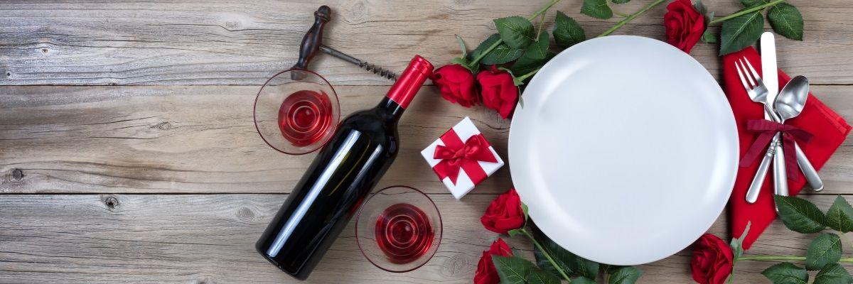regali per amanti vini