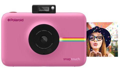 Polaroid snapchat trovaprezzi