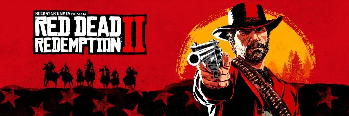 Red Dead Redemption2 trovaprezzi