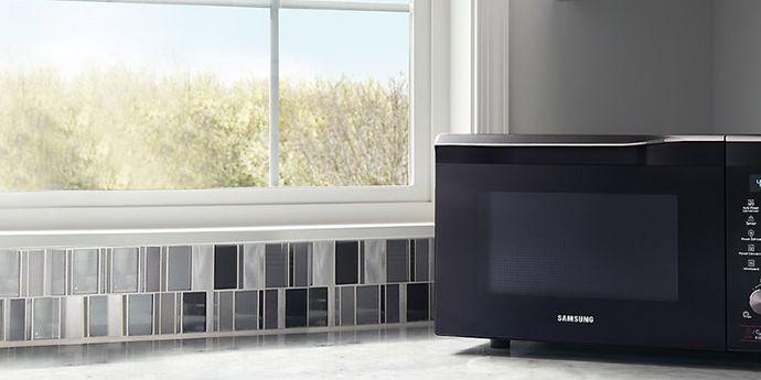 Samsung Microonde Trovaprezzi