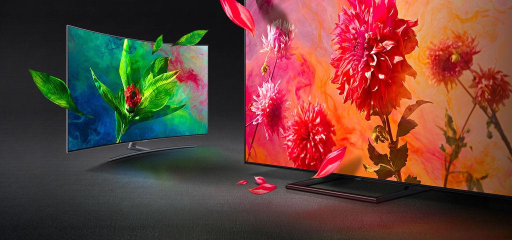 Le migliori Smart TV 4K HDR | Trovaprezzi.it Magazine