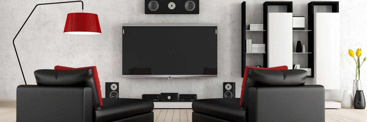 Le smart tv sotto i 500 euro | Trovaprezzi.it Magazine