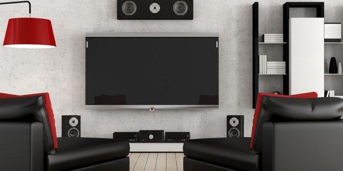Smart TV sotto 500 euro trovaprezzi