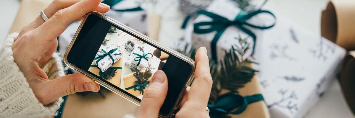 Smartphone top di gamma trovaprezzi