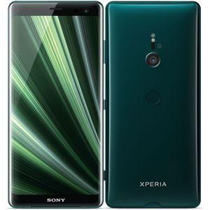 Sony Xperia XZ3-trovaprezzi